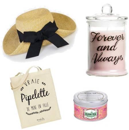 cadeaux fête des mère moins de 20 euros
